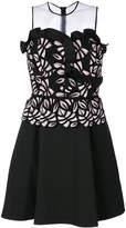 Pinko Carrie dress