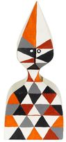 Vitra Doll N.12 Wooden Accessory