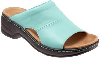 Trotters Nara Sandal