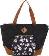 Rip Curl Handbags - Item 45354977