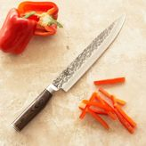 Shun Premier Slicing Knife, 9""