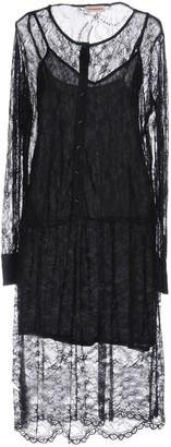 custommade Knee-length dresses