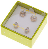BaubleBar Twinkle Earrings - Set of 2