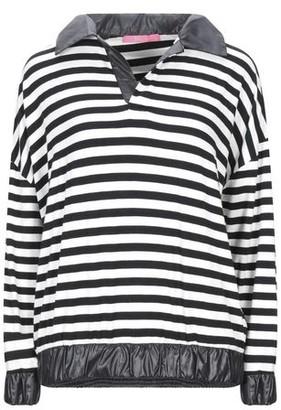 2WINSDH Polo shirt