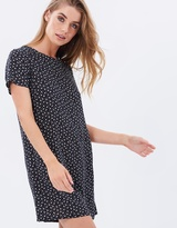 All About Eve Dreamer Dress