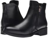 La Canadienne Saria Women's Dress Boots
