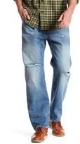 Levi's 569 Loose Straight Leg Jean - 30-34 Inseam