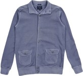 Woolrich Sweatshirts - Item 12102645