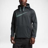 Nike Therma Men's Training Hoodie