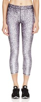 Zara Terez Glitter Print Capri Leggings - 100% Exclusive