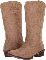 Roper Riley Women's Dress Sandals