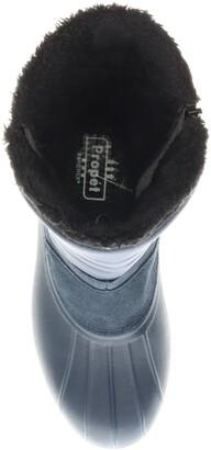 Propet Illia Waterproof Winter Boot