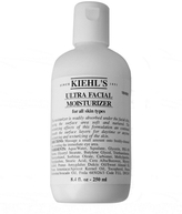 Kiehl's Ultra Facial Moisturiser 250ml