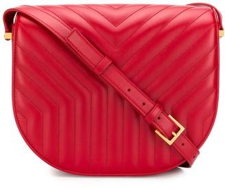 Saint Laurent Joan shoulder bag