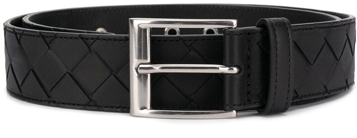 a73f24fba Belts For Men - ShopStyle Canada
