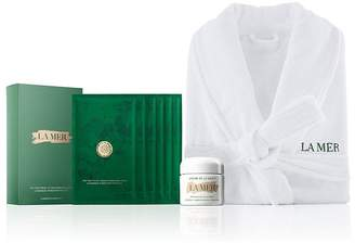 La Mer The Luxury Transformation Collection - 100% Exclusive