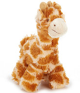 Starting Out Giraffe Rattle