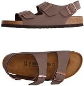 Birkenstock Sandals - Item 11217796