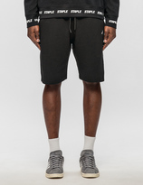 Staple Athletic Sweatshorts