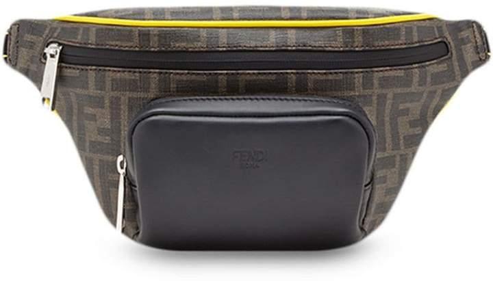 2159630141 Fendi Men's Bags - ShopStyle