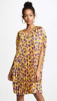 DELFI Collective Rosana Dress