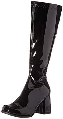 Ellie Shoes Women's 300-HARLEY Fashion Boot