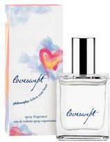 philosophy 'Loveswept' Fragrance