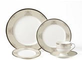 Mikasa Floral Elegance Bread and Butter Plate