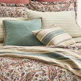 Ralph Lauren Home Calista Duvet Cover