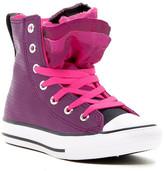 Converse CTAS 2V High Top Sneaker (Little Kid & Big Kid)