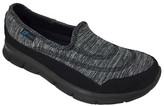 S SPORT BY SKECHERS Women's S Sport By Skechers Strolz 2.0 Performance Athletic Shoes - Black