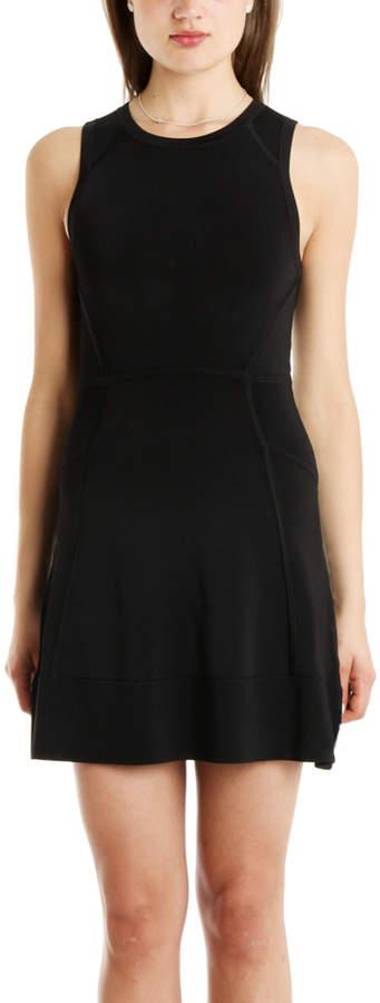 A.L.C. Kerry Dress