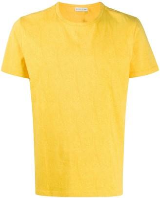 Etro jersey T-shirt