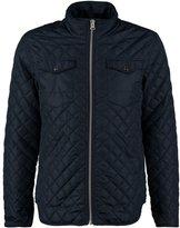Shine Original Summer Jacket Black