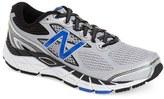 New Balance Men's '840V3' Running Shoe