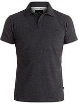 Quiksilver Men's Dry Harbour Polo Shirt