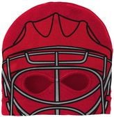 Reebok Youth Detroit Red Wings Mask Knit Cap