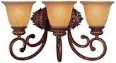 "Minka Lavery Belcaro Collection 19 1/2"" Wide Wall Sconce"