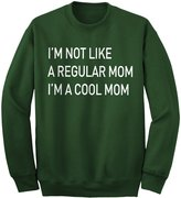 Indica Plateau Crew I'm a Cool Mom Adult