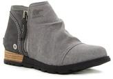 Sorel Major Low Boot (Women)