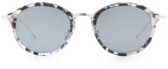 Thom Browne Eyewear Tokyo Sunglasses