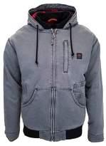 Walls® Vintage Duck Hooded Fleece Jackets Big & Tall