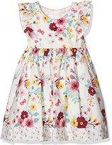 Pumpkin Patch Baby Girls 0-24m Apple Blossom Dress