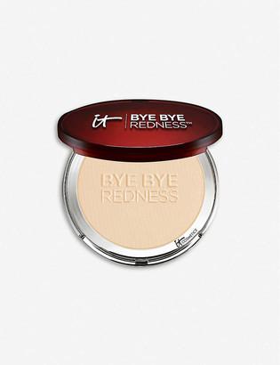It Cosmetics Bye Bye Redness Powder 9.36g