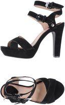 Pepe Jeans Sandals - Item 11188671