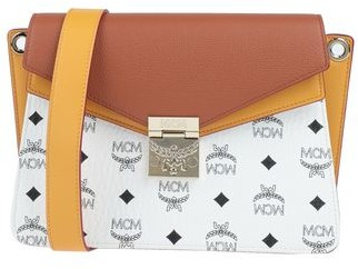 MCM Cross-body bag