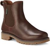Eastland Ida Womens Dress Boots