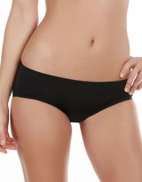 Felina Body Luxe Hipster Panty