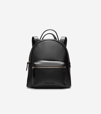Cole Haan Grand Ambition Mini Backpack