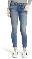 Blank NYC Women's Blanknyc Ankle Skinny Jeans